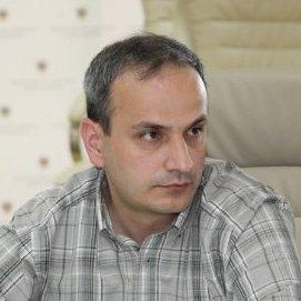 """""""Müharibə Ermənistanda iqtisadi böhran yaradacaq"""" - İqtisadçı"""