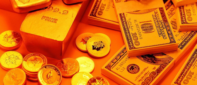 Amerika fond bazarında ucuzlaşma müşahidə olunur