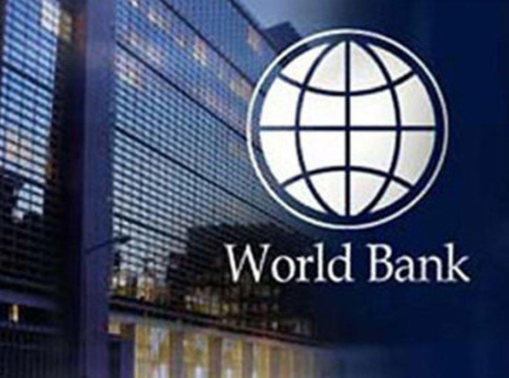 Dünya Bankının Cənubi Qafqaz üzrə regional direktoru Bakıdadır