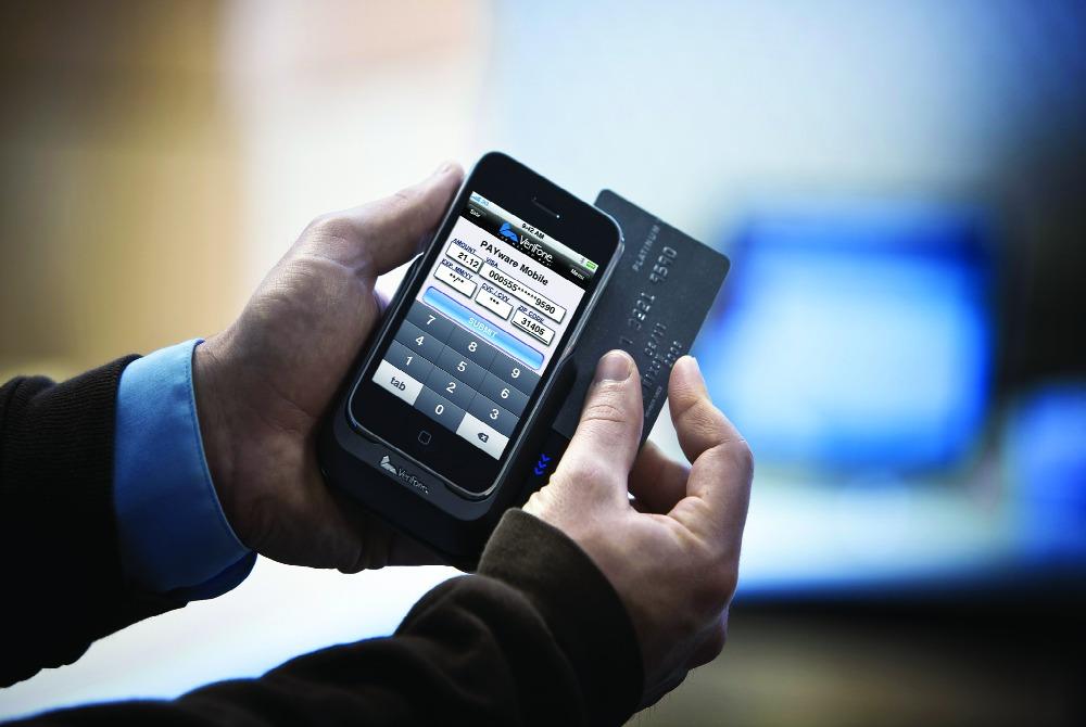 Artıq mobil operatorlar da ödəniş xidmətləri göstərəcək