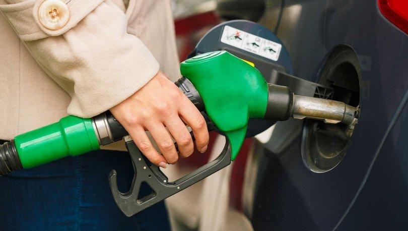 İranda benzin bahalaşdı