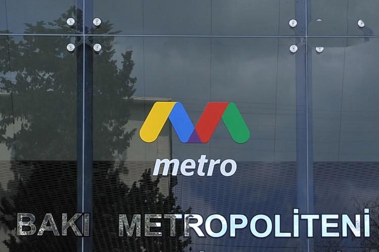 Bakıda gələn il daha bir metro stansiyası istifadəyə verilə bilər