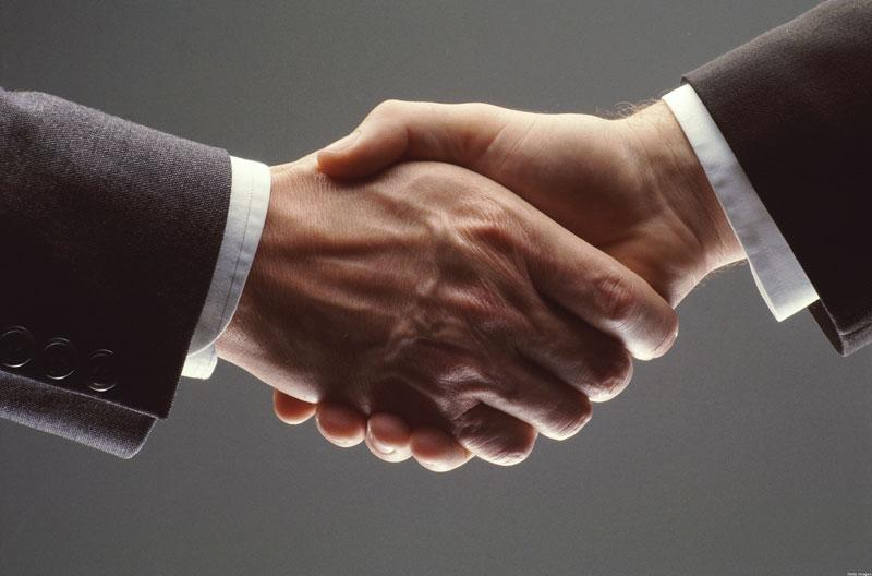 QKDK və ADA Universiteti arasında Anlaşma Memorandumu imzalanmışdır