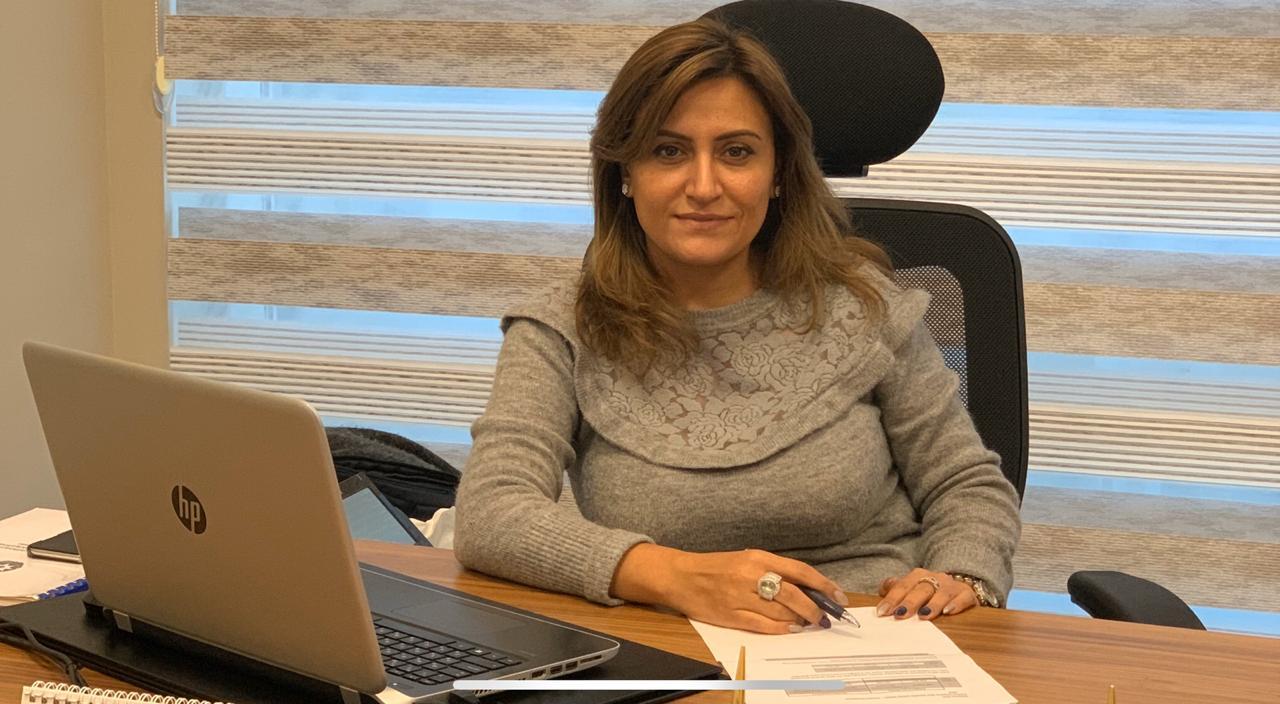 Maliyyə-xidmət sektorunun (Bank–Fintech ) müasir inkişaf istiqamətləri
