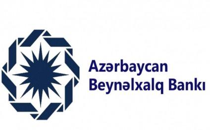 Beynəlxalq Bankın sabiq departament direktoru yeni təyinat alıb