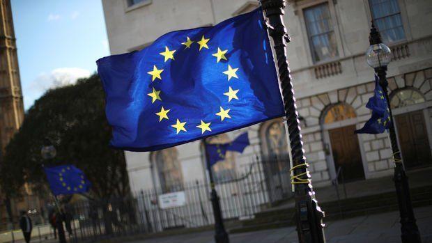 Avropa İttifaqından iqtisadi artım proqnozu