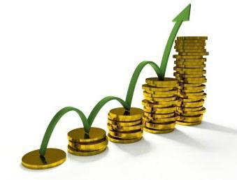 Чистый приток депозитов в банки Азербайджана вырос в 9,7 раза