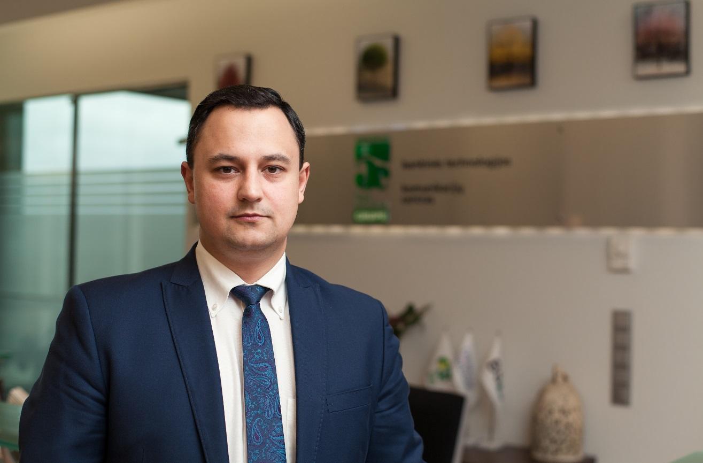 Future retail: Potential of Azerbaijani Market