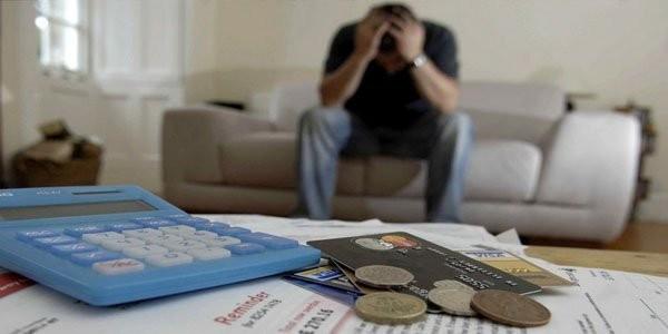 Минфин Азербайджана завершает работу по проблемным кредитам