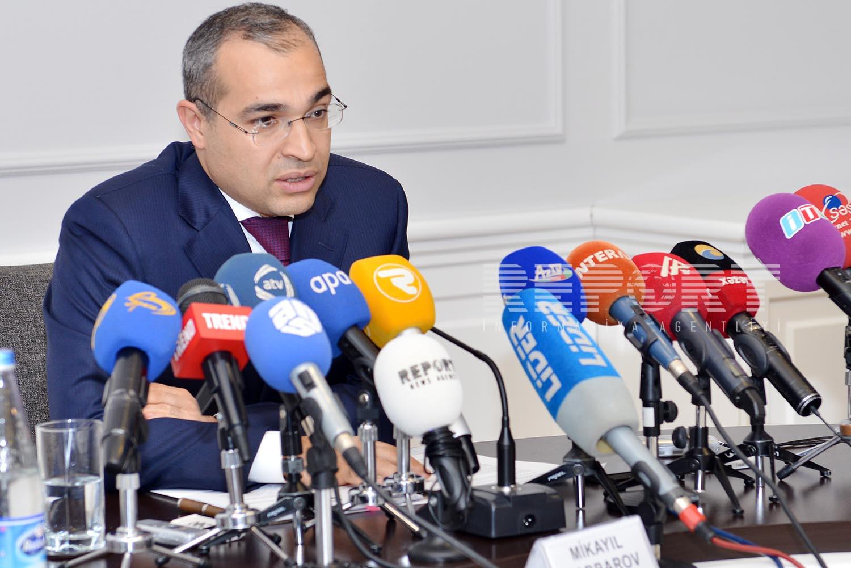 За динамикой теневой экономики в Азербайджане следит специальная группа анализа