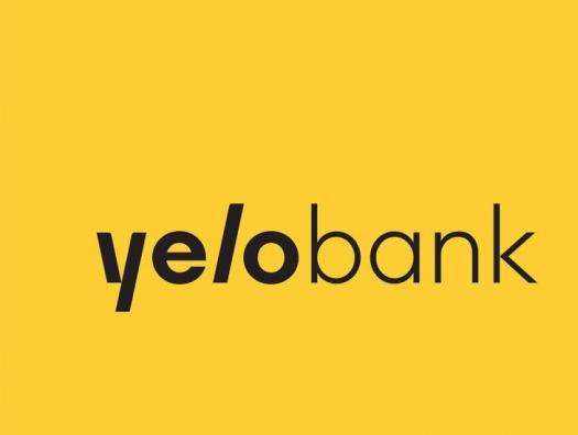 Yelo Bank уволил двух сотрудников за злоупотребление должностными обязанностями и cообщил об этом в госорганы