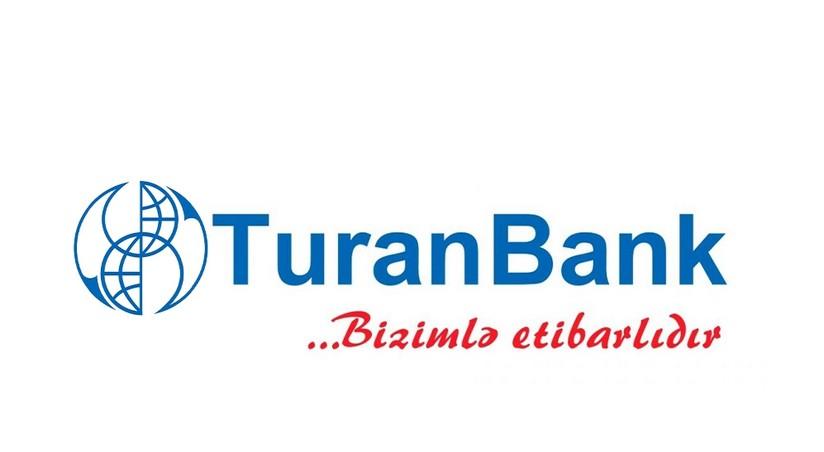 TuranBank 29 yaşını qeyd edir - Sizin inam və etibarınızla hər il daha da böyüyürük!