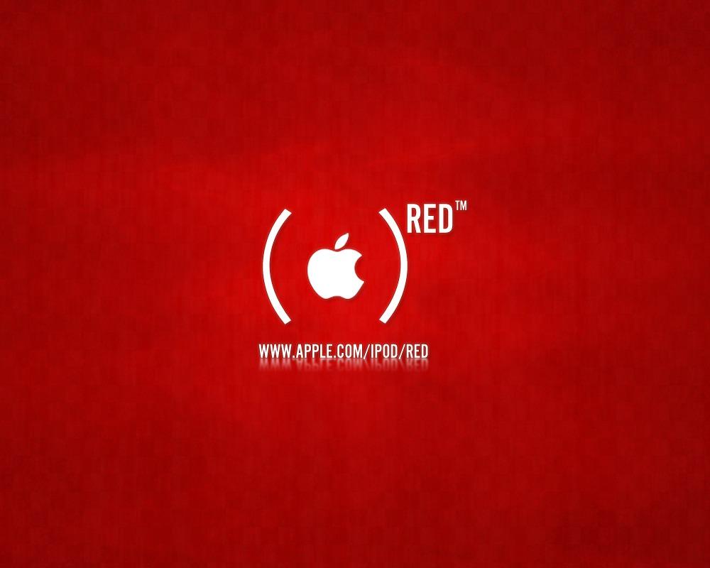 Apple və AIDS