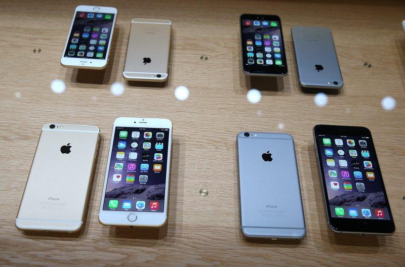 iPhone 7 bazara təşrif buyurmaq üzrədir?