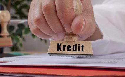Национальный фонд поддержки предпринимательства перевыполнил план по предоставлению льготных кредитов в 2013 году