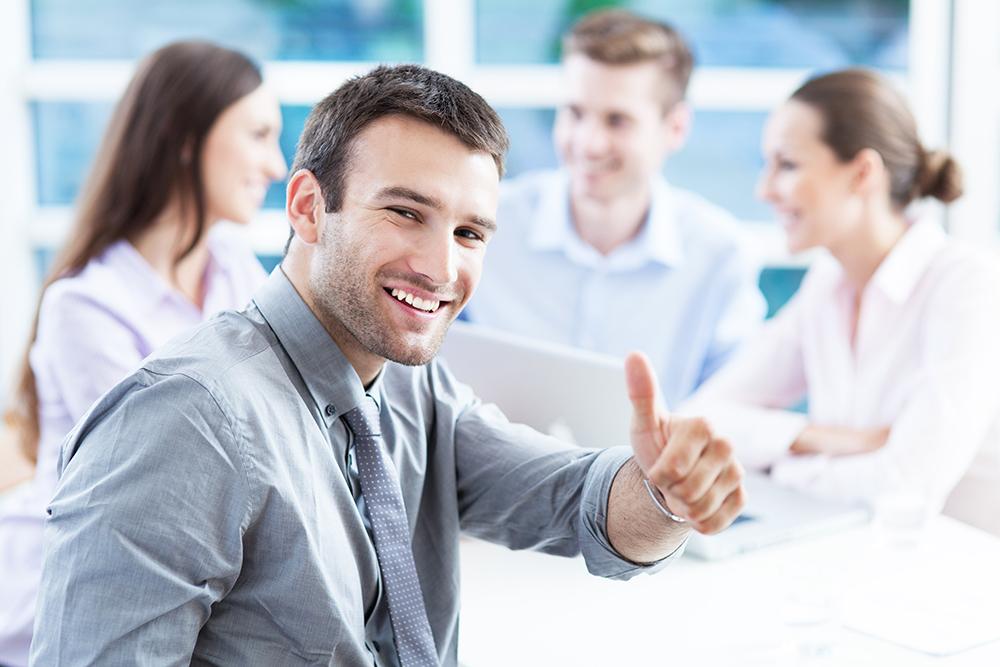 Собеседование на работу: как правильно отвечать на часто задаваемые вопросы | Banco.az
