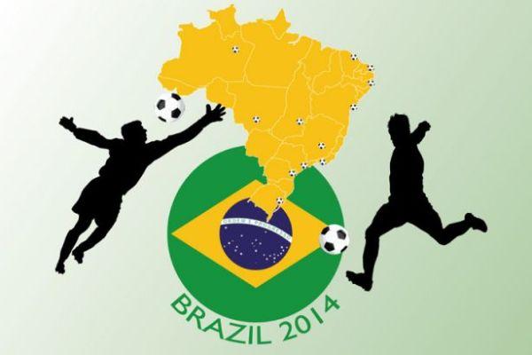 Futbol üzrə Dünya Çempionatı haqqında maraqlı faktlar