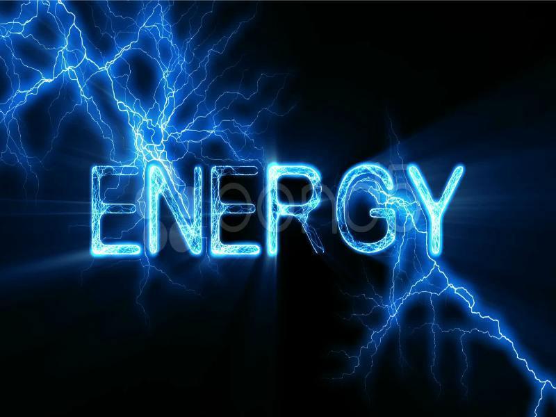 Ənənəvi üsulla enerji istehsalçılarının səhmlərinə investisiya qoyuluşu azalmaqdadır