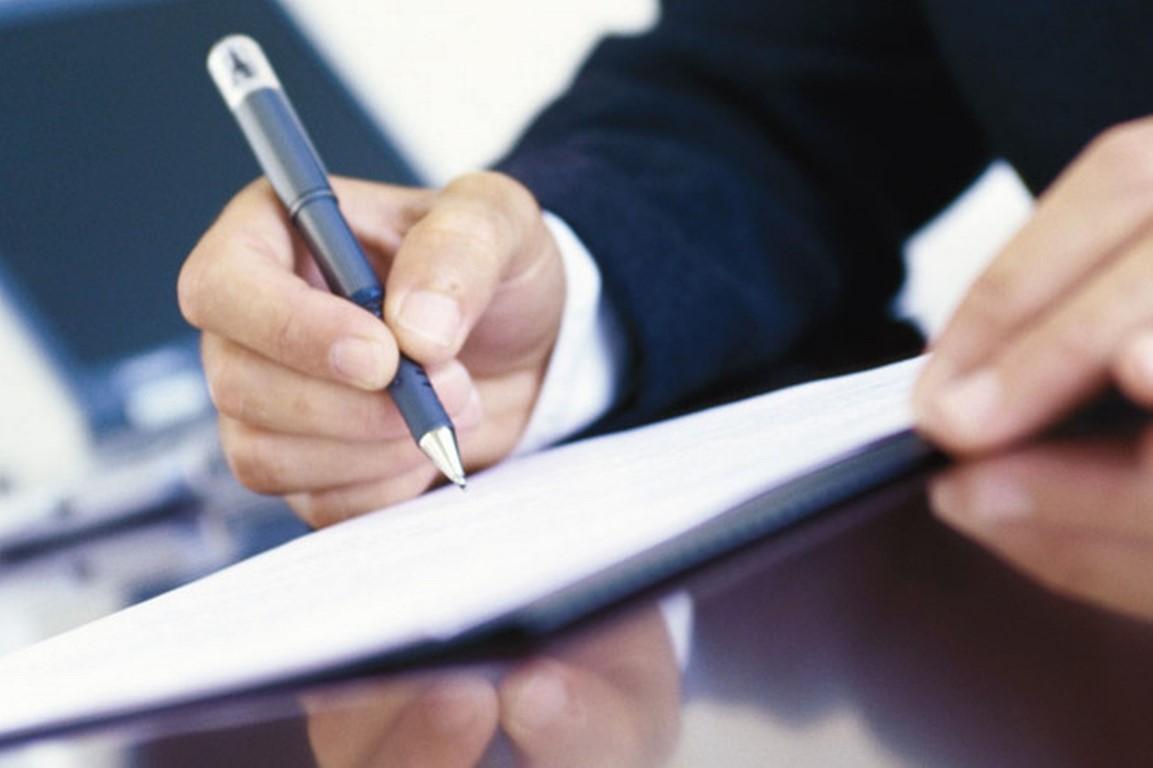 Azərbaycan və İndoneziya ticarət razılaşması imzalaya bilər