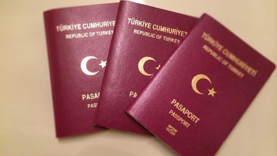 Ankara Türkiyə vətəndaşlığı üçün yeni qaydaları AÇIQLAYIB