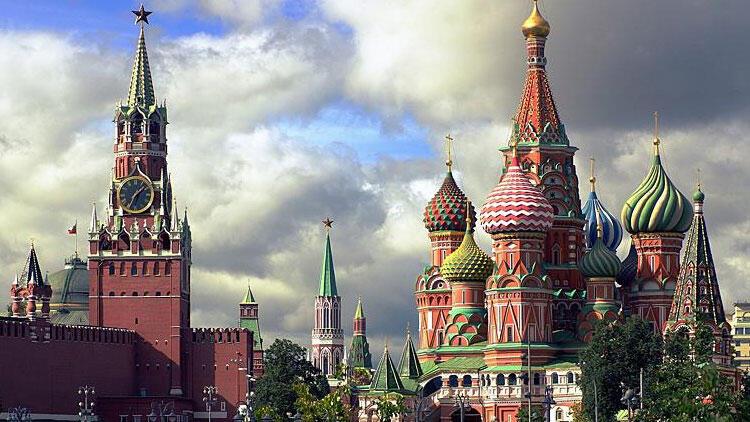 Rusiyaya ən çox borcu olan 3 ölkə - ADLAR