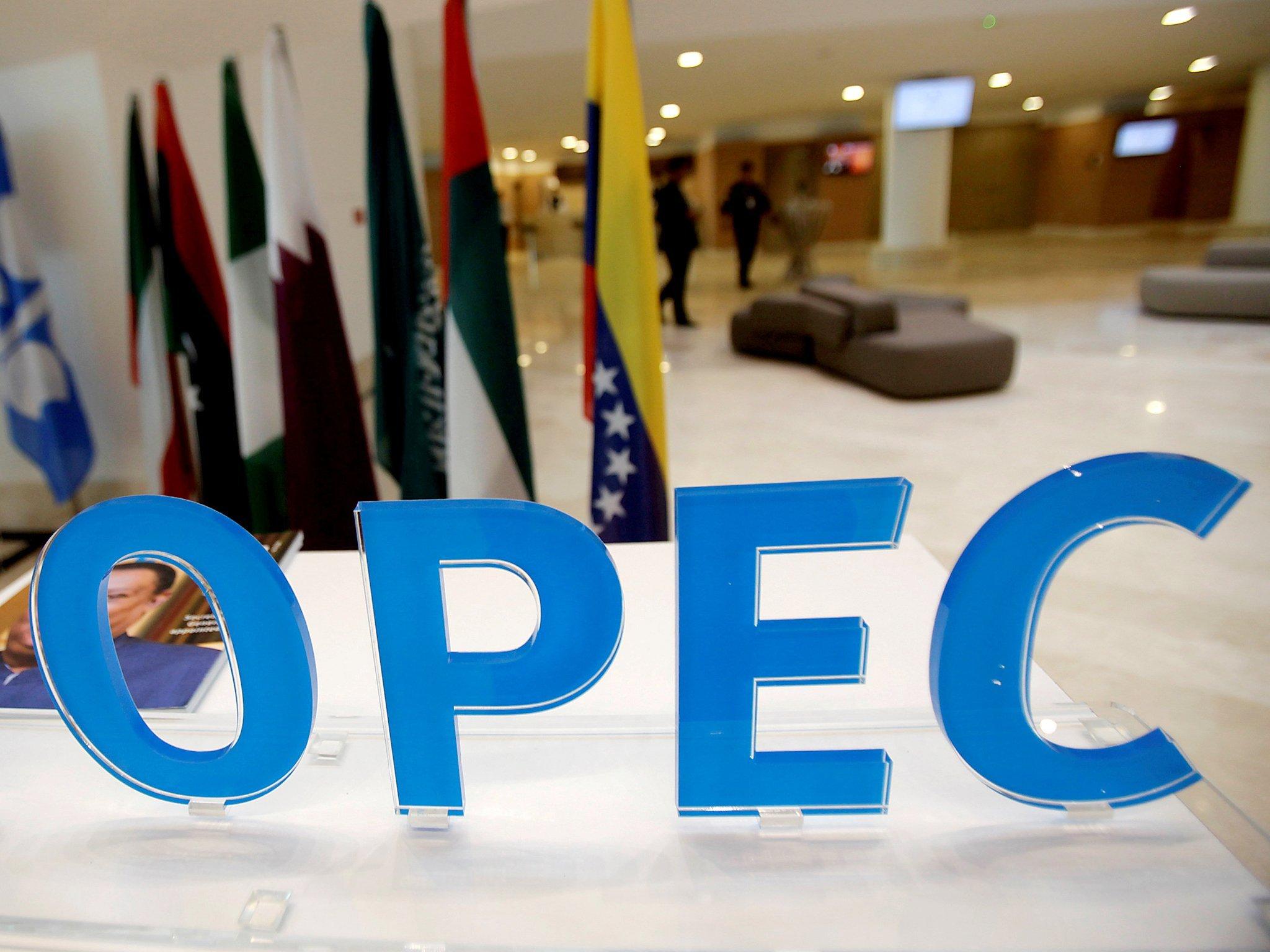 МЭА: Страны вне ОПЕК выполнили обязательства на 151% за счет Азербайджана, Казахстана и Омана