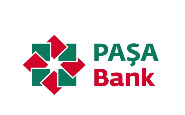 PAŞA Bank Türkiyə istiqrazlar üzrə 303 min ABŞ dolları kupon ödənişi həyata keçirdi