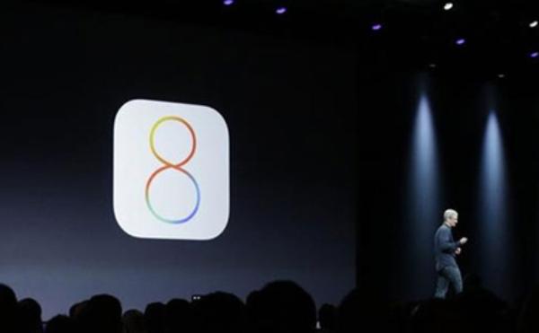 """""""Apple"""" inqilab etdi"""