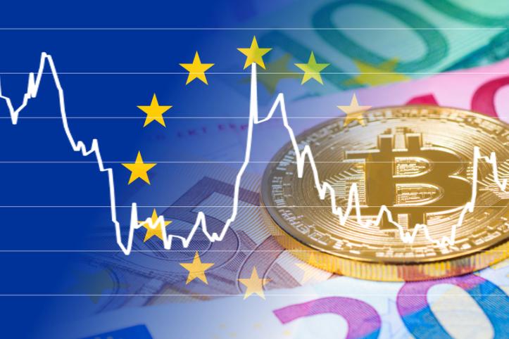 Avropa Birliyi 2024-cü ildə kripto-aktivləri tənzimləyəcək