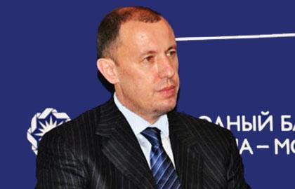 Cahangir Hacıyev: Azərbaycan maliyyə mərkəzinə çevrilir