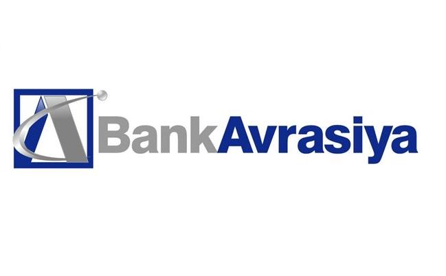 Bank Avrasiya son hesabatlarını açıqladı