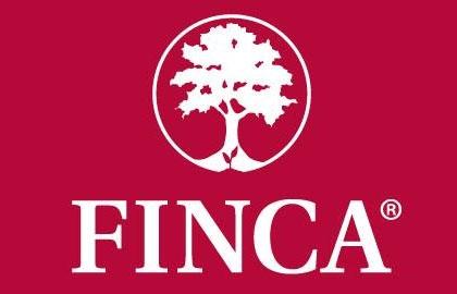 "Avropa bankı ""FINCA Azerbaijan""a 6 milyon dollar kredit verib"