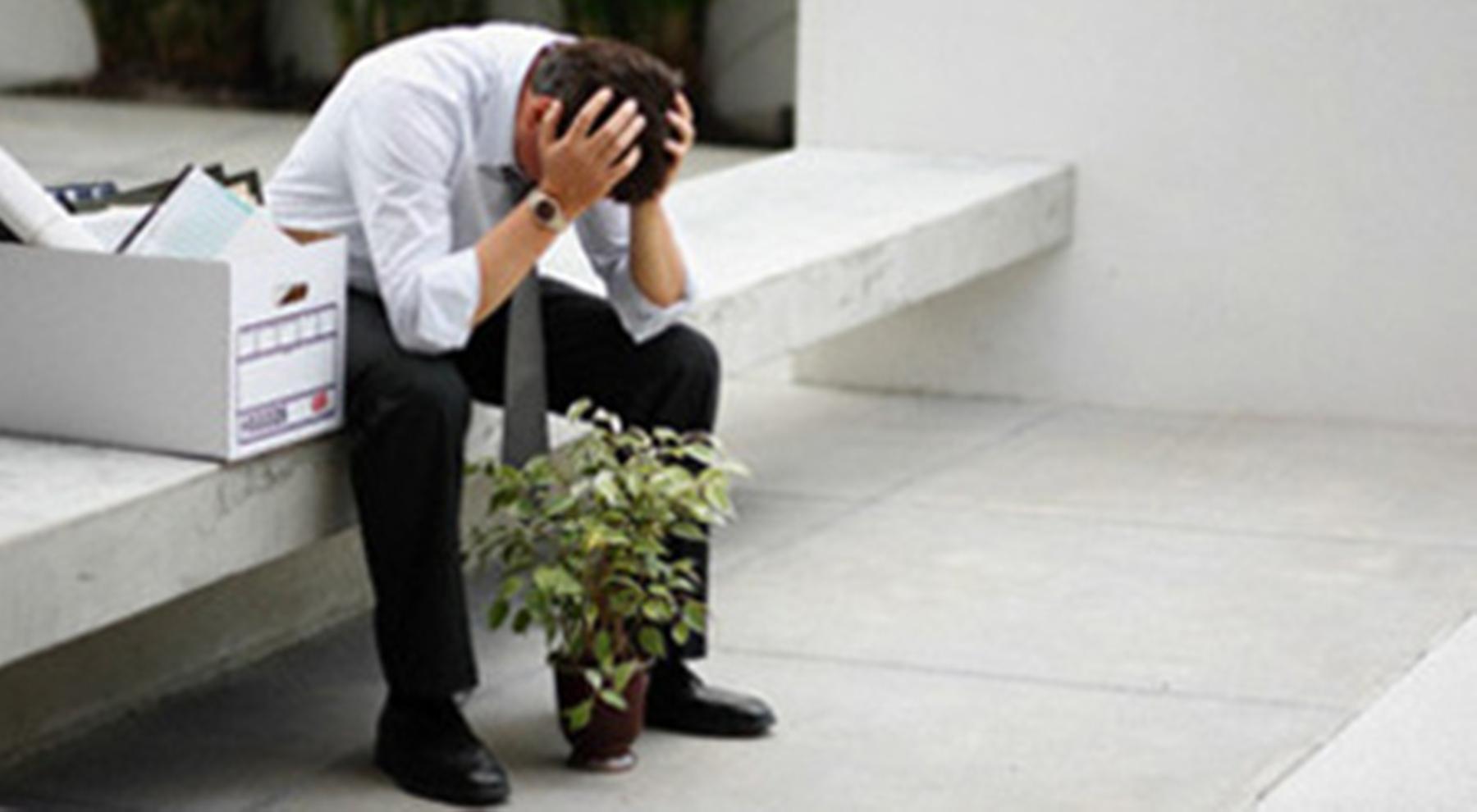 Dünyada işsizlərin sayı 200 milyona çatıb