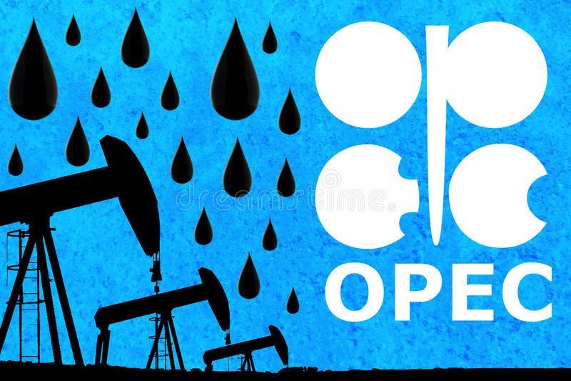OPEC+ Monitorinq Komitəsi İrandan sanksiyaların götürülməsi məsələsini müzakirə edib