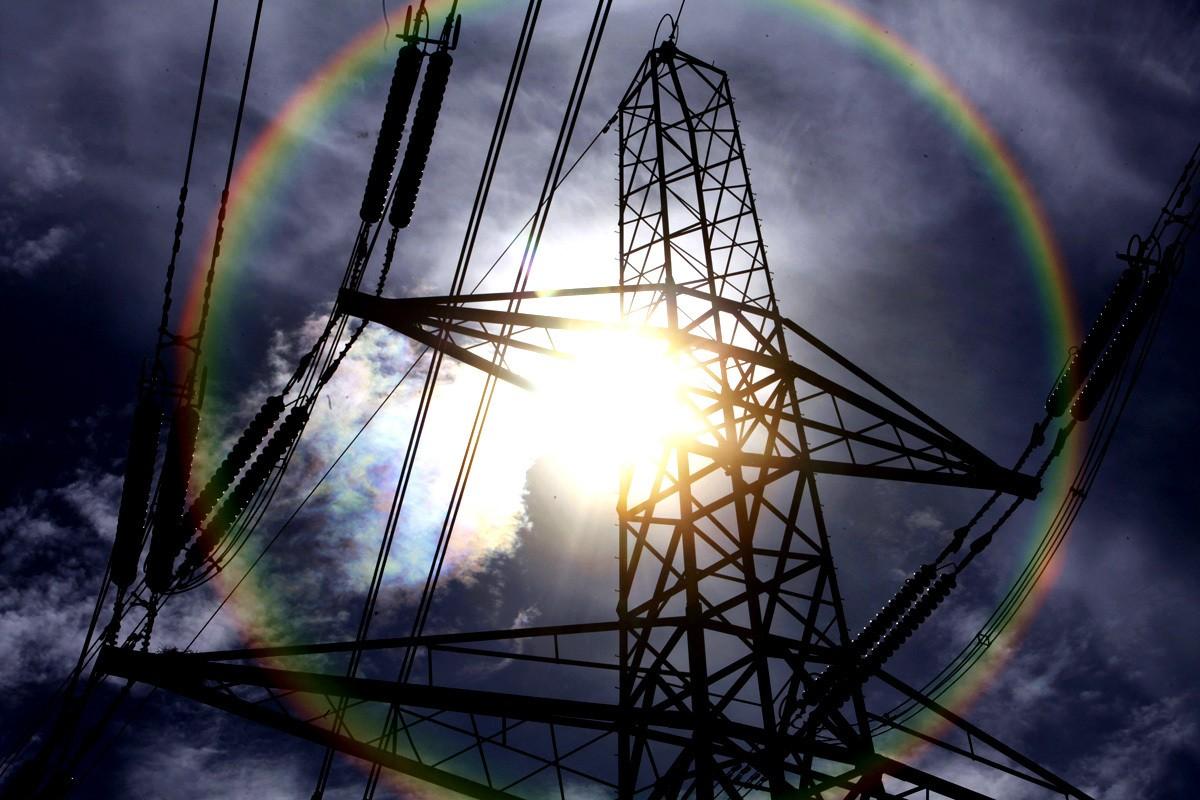Azərbaycanda elektrik enerjisi istehsalı 6%-dən çox artacaq
