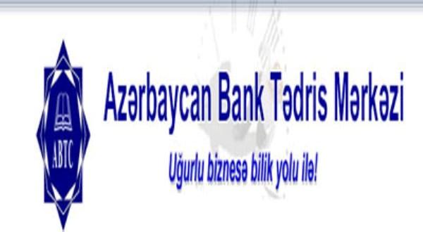 Yeni xidmət! ABTC on-line rejimdə məntiqi təfəkkür (IQ) testləri xidmətlərinə start verdi