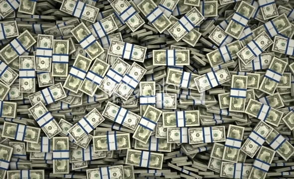 Dollar bahalaşmaqda davam edir