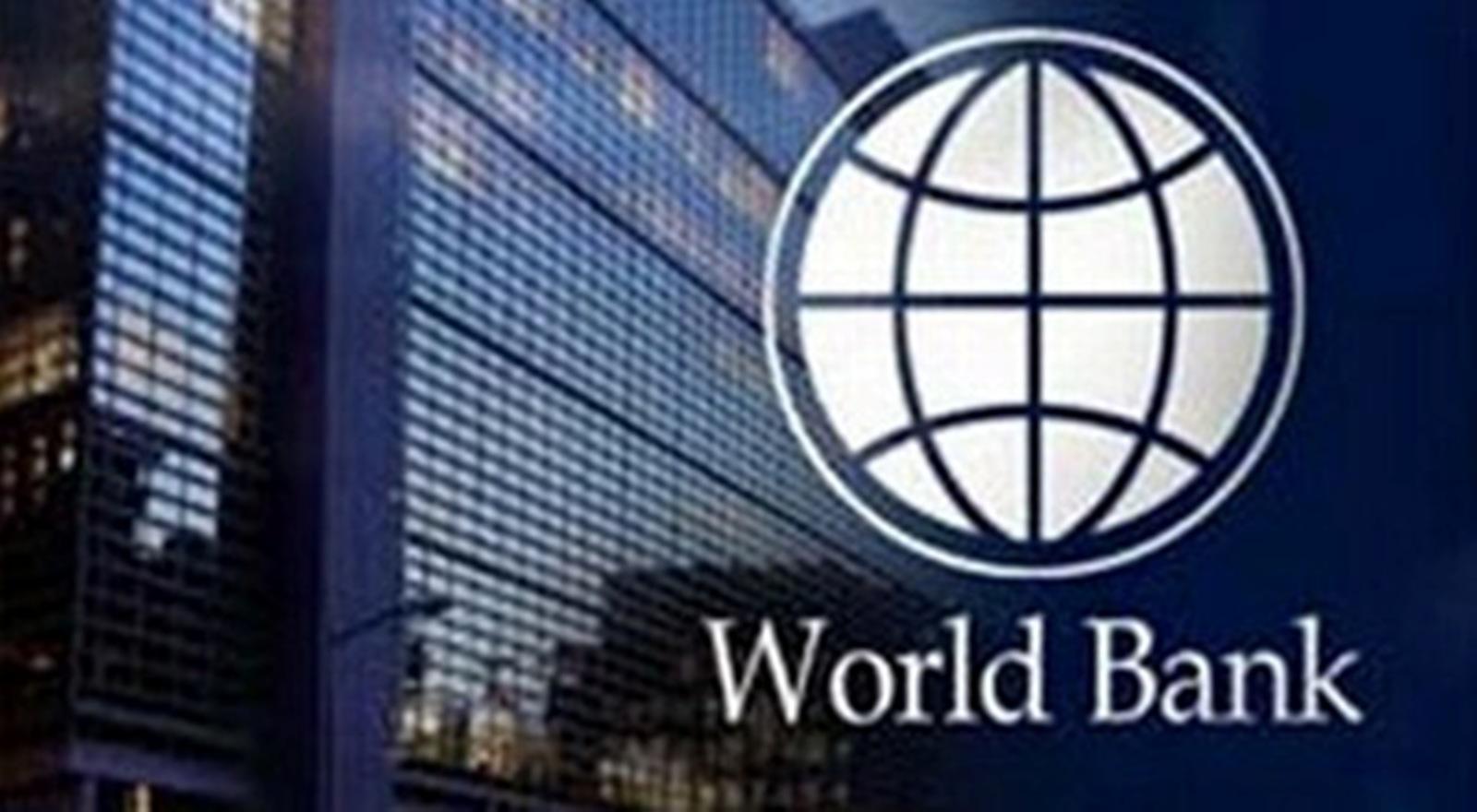 Dünya Bankının Azərbaycan iqtisadiyyatının artım proqnozu necədir?