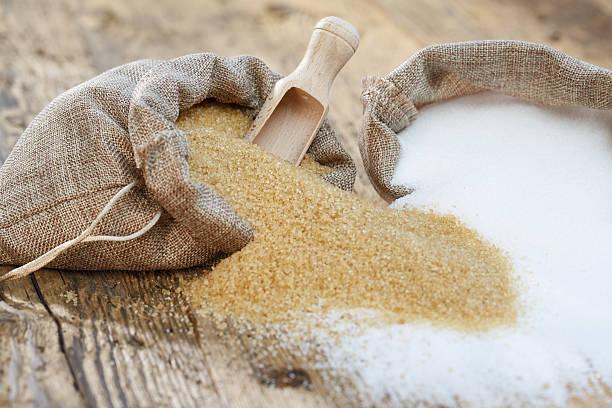 Азербайджан резко нарастил импорт сахара