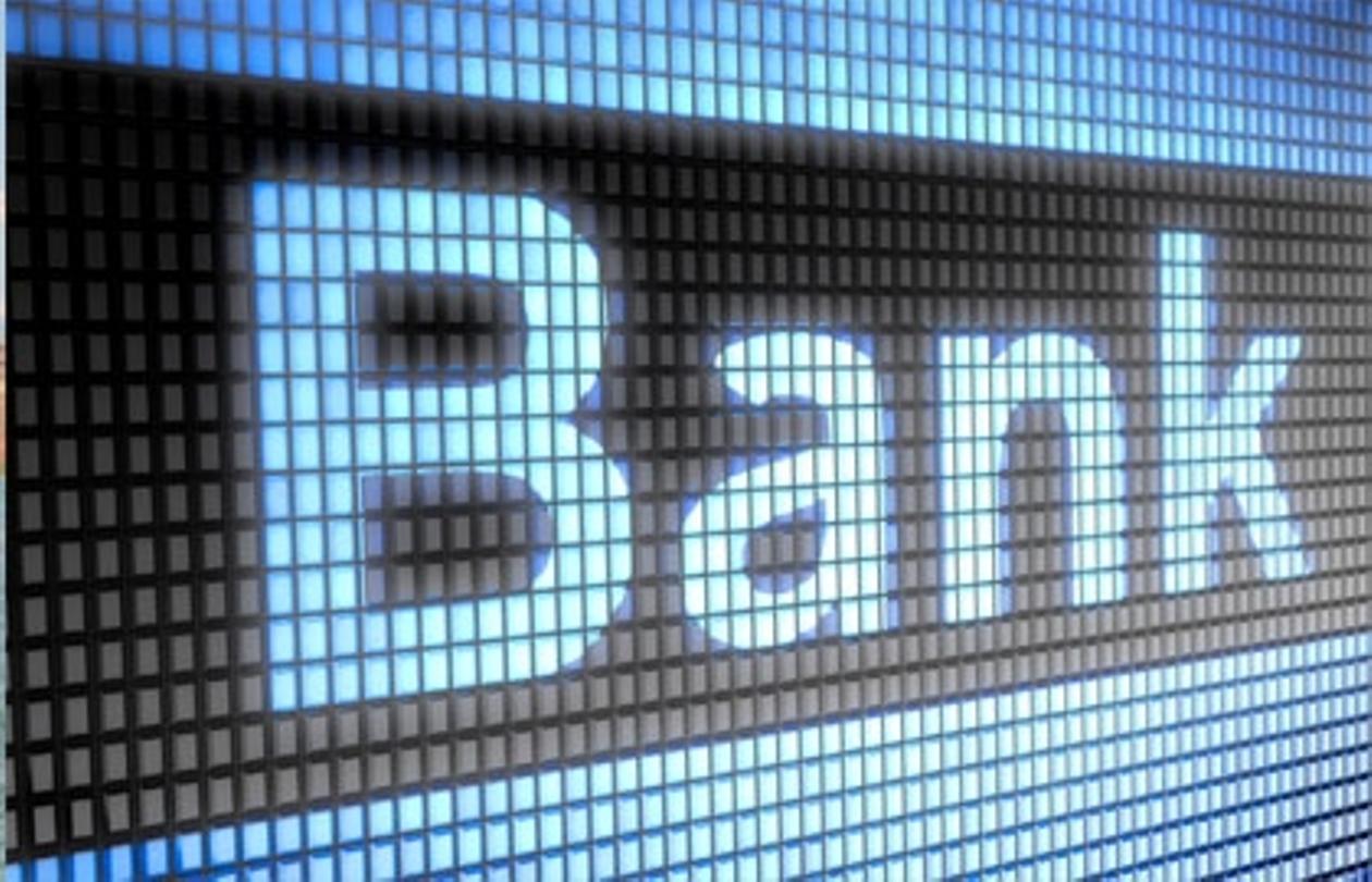Banklar aktivlərini 433 milyon artırıblar