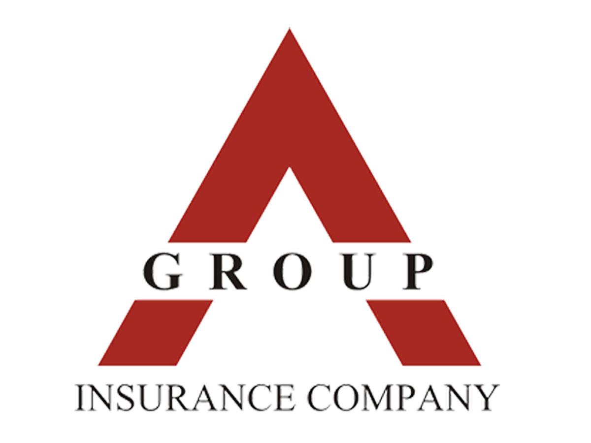 Азербайджанская страховая компания A-Group оплатила 50 случаев лечения за рубежом