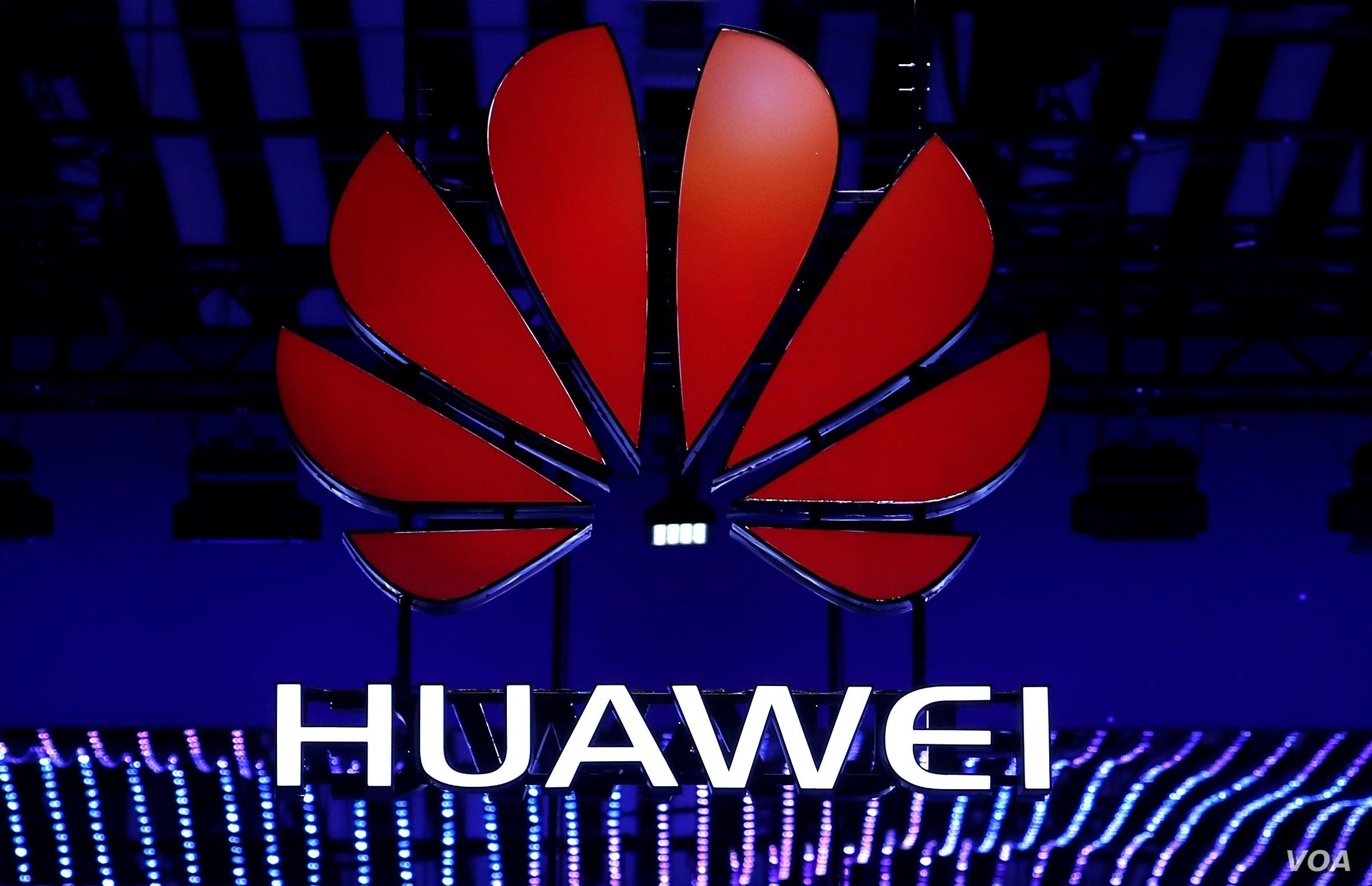 """""""Huawei"""" Almaniyanın 5G bazarına daxil ola biləcək"""
