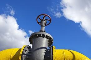 В Азербайджане потреблено 3,6 млрд кубометров газа в I квартале