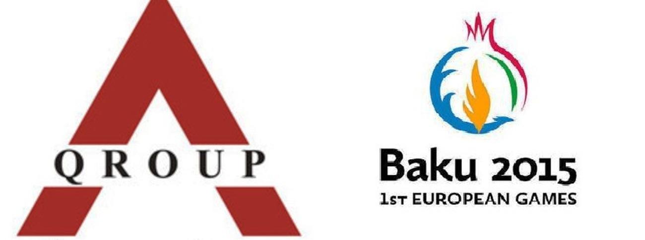 I Avropa oyunlarının təşkilatçılarını sığortalayan şirkətin adı bəlli oldu!