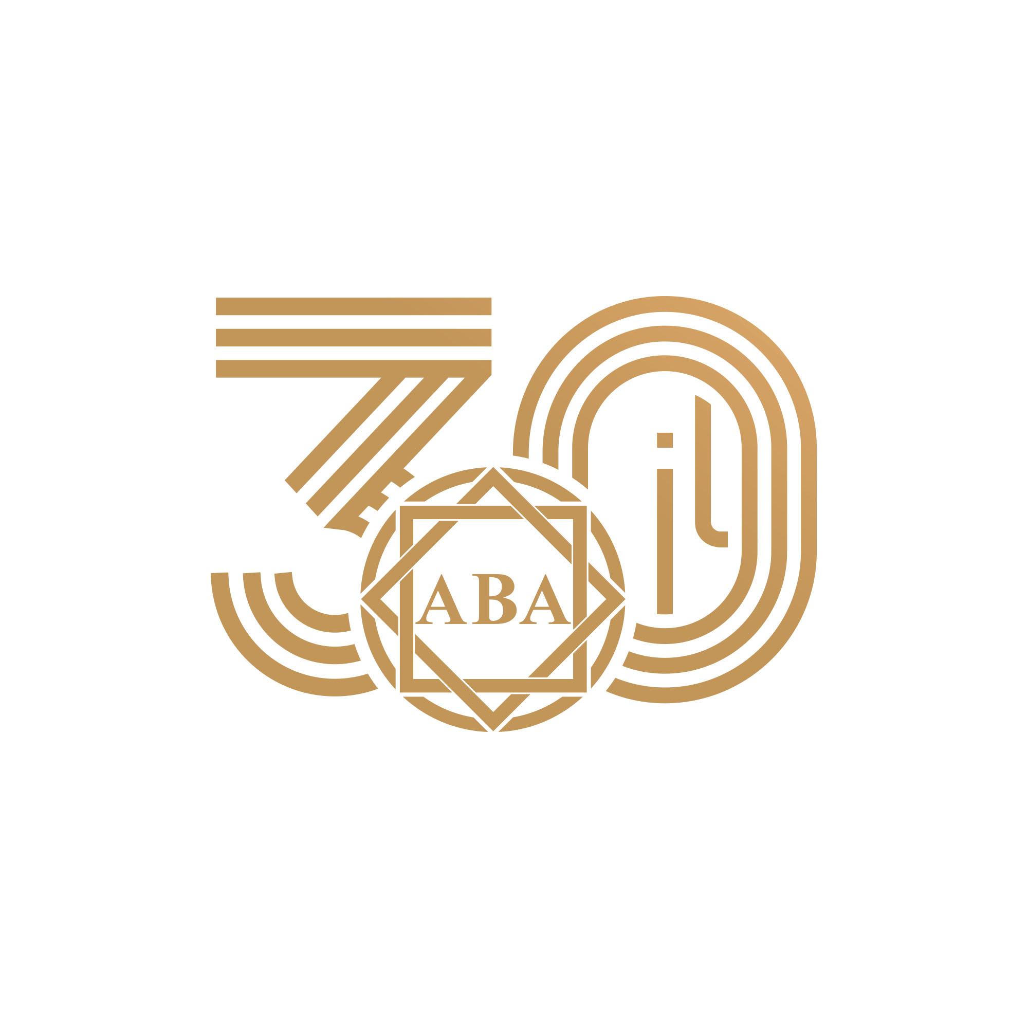 Bu gün Azərbaycan Banklar Assosiasiyasının (ABA) yaranmasının 30 illik yubileyidir