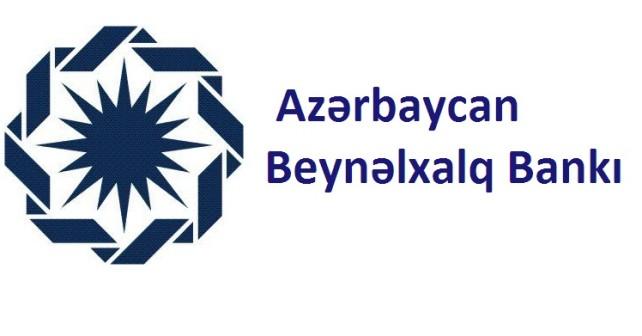 Beynəlxalq Bankın nizamnamə kapitalı artıb