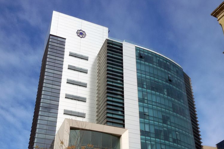 Dünya Bankı: Beynəlxalq Bankda yaranan problemlərin səbəbi..