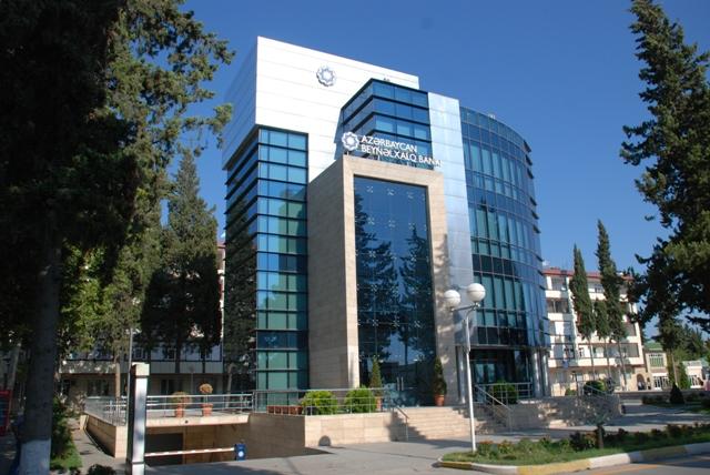 Azərbaycan Beynəlxalq Bankı törəmə lizinq şirkətini sata bilər