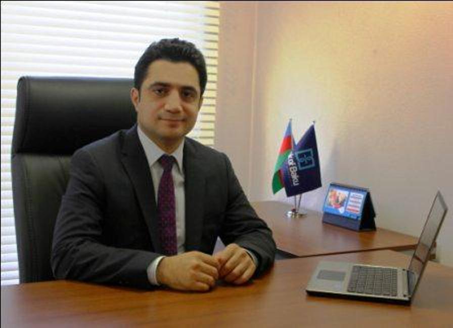Banco.az Abbas İbrahimovu təbrik edir!