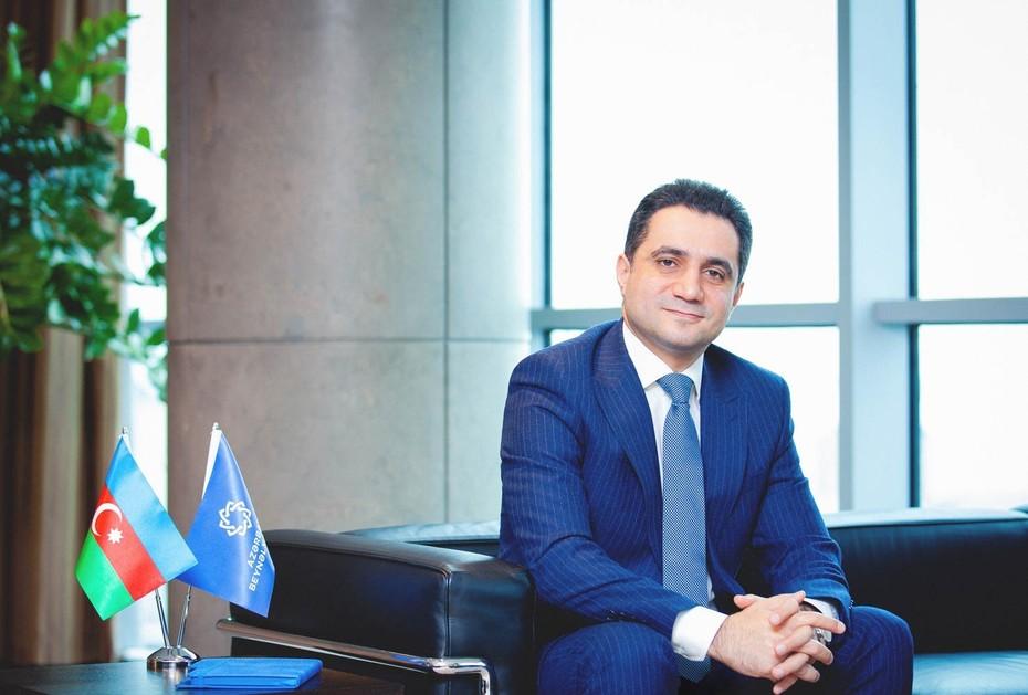 """""""Hökumət dəstək proqramları ilə sağlam və dayanıqlı iqtisadiyyat formalaşdırır"""""""
